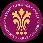 Darwen Heritage Centre | Logo